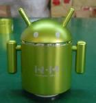 Wholesale Borot Mini Skeaper (G18) from china suppliers