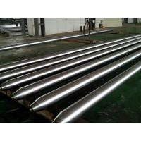 Best Mandrel or Core Rod Forged Steel Shaft 4Cr5MoSiV1 4Cr5MoSiV wholesale
