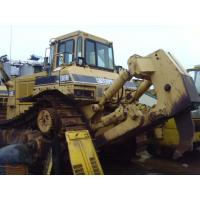 Sell Used CAT Caterpillar D8N Bulldozer for sale