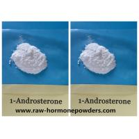 Wholesale CAS 76822-24-71-Andro  Prohormone Powder 1-DHEA 1-Androsterone from china suppliers