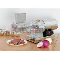 Wholesale Electric Meat Tenderizer For Home Use  from china suppliers