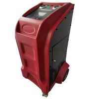 Wholesale Red AC Refrigerant Recovery Machine from china suppliers