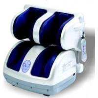 Wholesale Deluxe Health Care Shiatsu Air Massager For Leg Slimmer from china suppliers