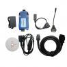OEM ECU Honda GNA600 2011 Version V2.024 Auto Diagnostics Tools for sale