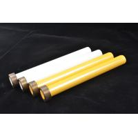 Wholesale Anti - Corrosion Zirconium Oxide Ceramic Plunger High Hardness SGS Certification from china suppliers