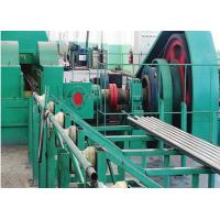 Quality LD60 Three-Roller cold rolling mill for seamless tube for sale