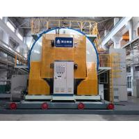 Wholesale High Temperature Graphite Powder Purification Porcess Vacuum Furnace Manufactuere from china suppliers