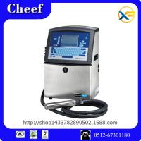 Wholesale New style  for Videojet small character inkjet printer 1620 from china suppliers