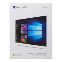 China Computer Software System Windows 10 Professional Retail Package Enterprise Version for sale
