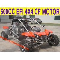 China ATV/ Quad Buggy/ Dirt Bike on sale
