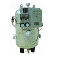 Wholesale Marine Electric Heating Hot Water Tank from china suppliers