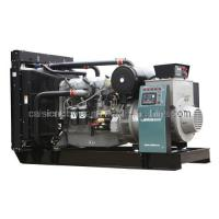 Wholesale 650kVA Open Frame Perkins Diesel Generator (C650P) from china suppliers