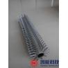 Pin Boiler Parts Boiler Heat Exchange Element Cantilever Structure 316L 304 for sale