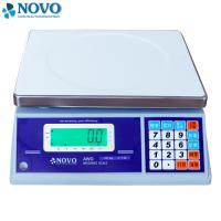 Wholesale Customized Digital Weighing Scale 120mm Load Cell For Shop Supermarket from china suppliers