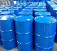 China uv curable 2 - Hydroxyethyl acrylate for cement additives / petroleum pipeline on sale