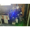 Flex-rigid PCB for sale