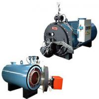 Wholesale High pressure Heater from china suppliers