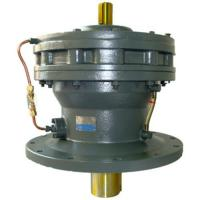 Wholesale Cycloidal Gear Speed Reducers - Sumitomo Type manufacturer from china suppliers