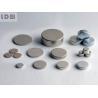 Sintered big Ring NdFeB Magnet for sale