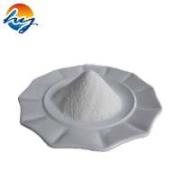 Wholesale Molecular Weight 342.30 Crystalline Trehalose Food Grade For Frozen Meat from china suppliers
