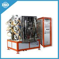 Wholesale imitation jewelry machine from china suppliers