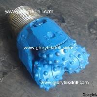 Wholesale TCI Journal Bearing Roller Bit for Sharp Sands (IADC737) from china suppliers