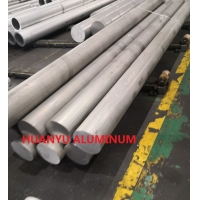 Wholesale Fatigue Resistance T4 2024 Aluminium Alloy Round Bar from china suppliers