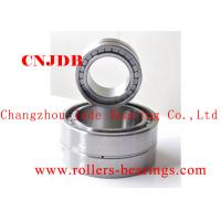 Buy cheap High Speed Long Life Full Complement Cylindrical Roller Bearings SL014836 from wholesalers
