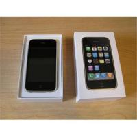 Wholesale 100%original unlocked Apple iphone 3gs 16gb,wholesale,free shipping,with global Nokia warranty from china suppliers