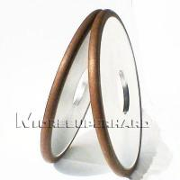 Wholesale diamond chainsaw grinding wheel from china suppliers