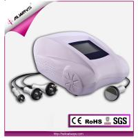 China High quality best sell ultra cavition equipment new slimming machine sum-6008 on sale