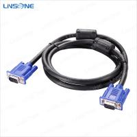 Quality Linsone 1M Converter to RS232 cable for sale