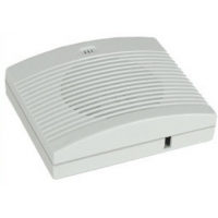 Wholesale 9x7.5x2.5cm Wifi Router Enclosure Outdoor Weatherproof from china suppliers
