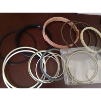 Wholesale VOE14589125 volvo EC140 Bucket Hydraulic Cylinder seal kit from china suppliers