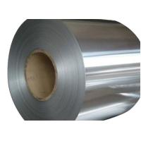 Wholesale Zero Spangle Hot Dipped Galvanized Steel Coils and Sheet 0.13mm to 2.0mm from china suppliers