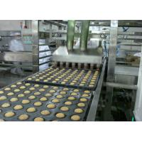 Wholesale Packing Food Production Line Cake Food Industry Equipment/ Machines Energy Saving from china suppliers