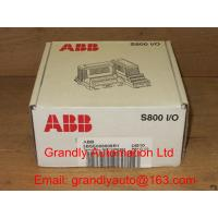 Factory New ABB DI810 3BSE008508R1 Digital Input 24V in Stock
