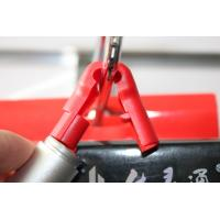 COMER anti-theft for mobile phone accessries shops Sensitive eas security hook stop lock