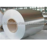 Wholesale Construction GB , ASTM , AISI , JIS , EN , DIN 304 Stainless Steel Coil from china suppliers