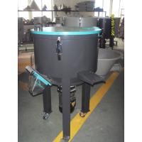 Wholesale Vertical Batch Mixer RM from china suppliers