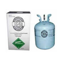 Wholesale R134a Refrigerant Gas from china suppliers