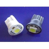 Wholesale SMD car LED Headlight Bulbs with 3 CHIPS from china suppliers
