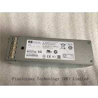 Wholesale 460581-001 AG637-63601  Hp Raid Controller Battery  EVA4400 6400 8400 Working Support from china suppliers
