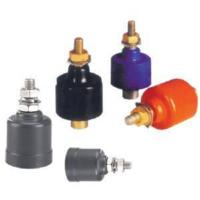 Wholesale Disconnector for Surge Arrester from china suppliers