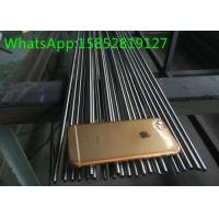 TP310S Precision Stainless Steel Tube , DIN 1.4845 Precision Steel Pipe