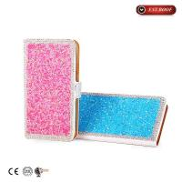 Wholesale Galaxy S2 Crystal Cell Phone Cases  from china suppliers