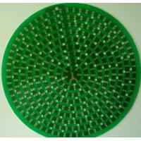 Wholesale Fr4 Single Side HDI PCB boards, FR4 PCB Board, Lead- free HASL Printed Circuit Board Fabrication from china suppliers