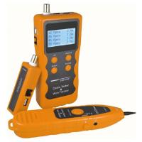 Wholesale WH868 Wire Tracker Network Cable Tester from china suppliers