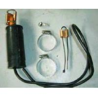 telecom indoor Grounding kit