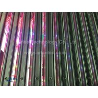 Wholesale P52.5-4R4G4B LED Mesh Displays/Curtain LED Display OutdoorLED Curtain Display P16 P25 P40 from china suppliers